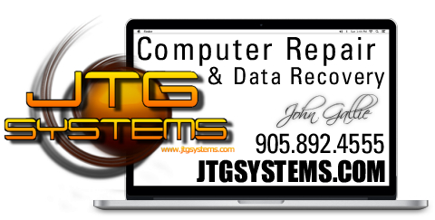 Niagara Laptop Repair ☎️ (905) 892 4555 ☎️ Niagara Laptop Repair